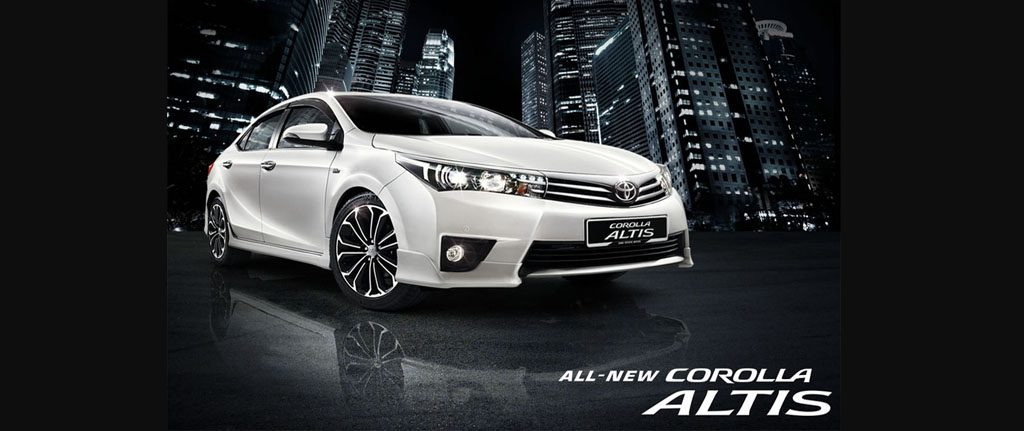 home altis