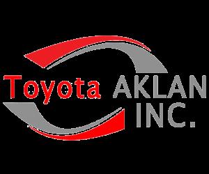 1024 x 1024 TAK Logo png 4