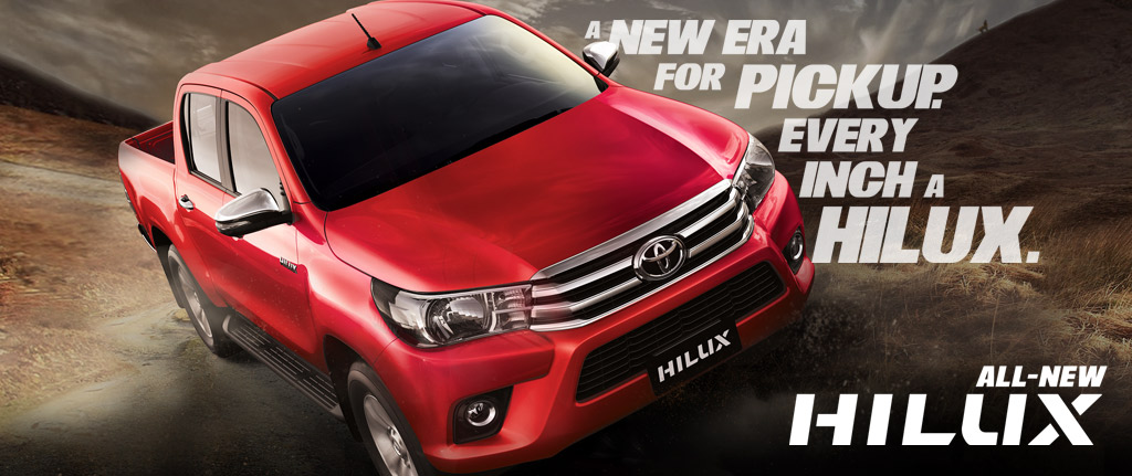 h-new-hilux